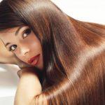 Acconciature per capelli lisci