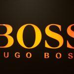 Hugo Boss: il profumo per uomo diventato un'icona