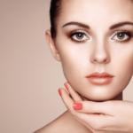 Make up viso 2019 le ultime tendenze
