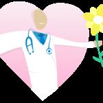 Visite mediche online gratuite dal 6 al 30 aprile
