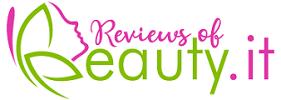 Reviewsofbeauty.it