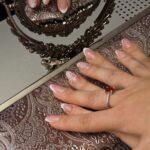 4 consigli per curare le unghie deboli