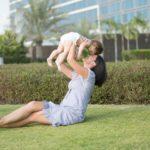 Come affrontare il post-parto: consigli per vivere serenamente il puerperio