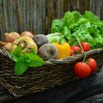 6 cotture da utilizzare per una cucina salutare