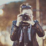 Foto con luce naturale o artificiale?