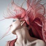 7 rimedi naturale contro la caduta di capelli