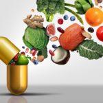E' meglio utilizzare vitamine naturali o sintetiche?