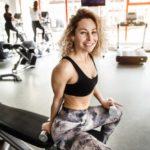 Cosa fare per tornare in forma