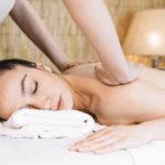 Se parliamo di massaggi, pensate subito al tantra?