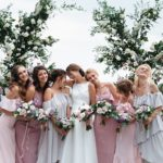 5 consigli per scegliere un abito da cerimonia