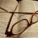 Gradazione Occhiali: Come Scegliere Quella Giusta