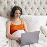 Molte più donne giocano ai casino online