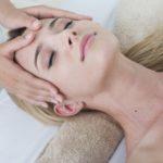 Cos'è il massaggio drenante e dove si esegue