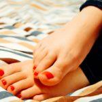 Micosi dell'unghia o onicomicosi: tutto ciò che c'è da sapere