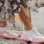 Le scarpe da donna alla moda da avere assolutamente