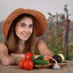 Fasi del ciclo mestruale, quale dieta seguire: i consigli degli esperti